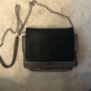 Urban Outfitters crossbody bag